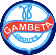Gambeta Groupe Limited