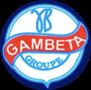 Gambeta Groupe Limited